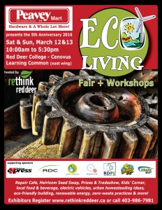 EcoLiving-Fair-Poster-2016-RedDeer