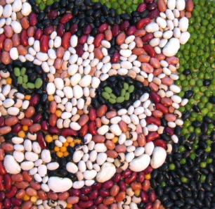 Bean_Mosaic_Cat_by_yarnuh